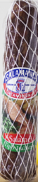 Salame Italiano Ft Salamanca 100G