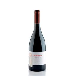 Vinho Chileno Cono Sur 20 Barrels Pinot N 750ml