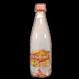 Água Mineral Bonafont Tropical Fresh C/ Gás 500 mL