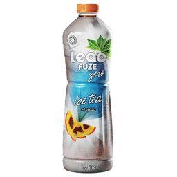 Chá Ice Tea Pêssego Zero Pet 15L
