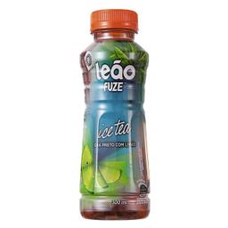 Cha Ice Tea Limao Pet 450Ml