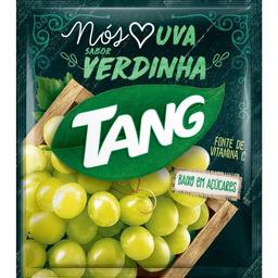 Tang Uva Verde 25G