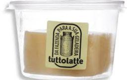 Manteiga Barra Tuttolatte Kg