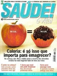 Revista Saude & Vital