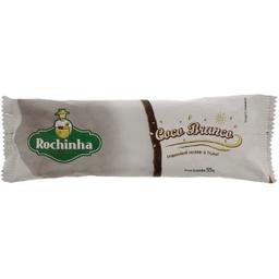 Picolé Coco Branco Rochinha 55g