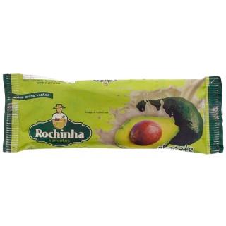 Picolé Abacate Rochinha 55g