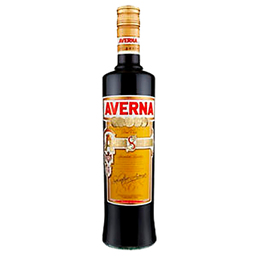 Vermouth Ita Amaro Averna 700 mL