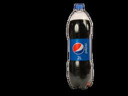 Pepsi 2 L