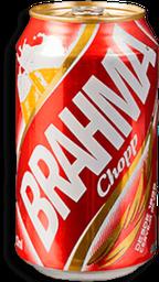 Cerveja Chopp Brahma 350 mL