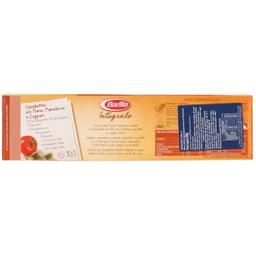 Barilla Macarrão Integral Spaghetti N 5