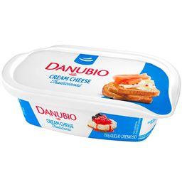 Queijo Cream Cheese Danubio 150g G