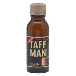 Taffman E Yakult 110ml