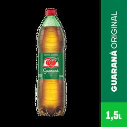 Refrigerante Guaraná Antarctica 1,5 l Pet