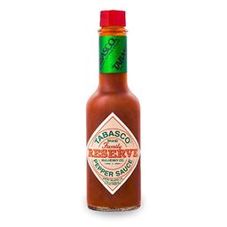 Molho Pimenta Tabasco Red Pepper 60ml