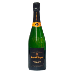 Efra Moet Chandon Nectar Imperial 750 mL