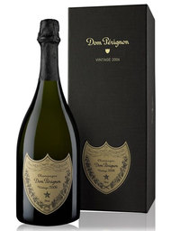 Espumante Moet Chandon Dom Perignon Vtg Brut 06 750ml