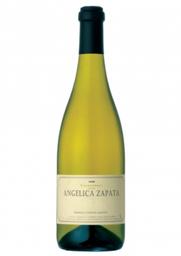 Vinho ArgentinoCatena Zapata Catena Alta Chardonnay 750ml