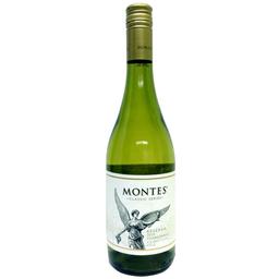 Vinho Chileno Montes Montes Reserva Chardonnay 750ml