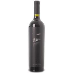 Vinho Argentino Tikal Ernesto Catena Alma Negra Tinto 750ml