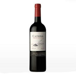 Vinho Argentino Catena Zapata Catena Cab Sauv 750ml