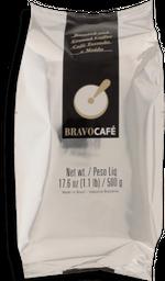 Café Moido BravoCafé 500g