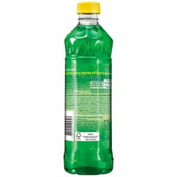 Desinfetante Pinho Sol Com Limão 500 mL