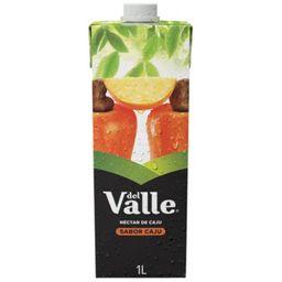 Del Valle Néctar De Caju