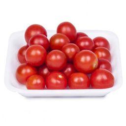Tomate Cereja Viva Natural 250G