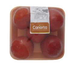 Tomate Debora Plus Viva Natural 600G