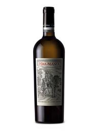 Vinho Português Eug Almeida Pera Manca Branco 15 750ml
