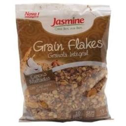 Cereal Maltados Grain Flakes 300g