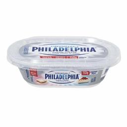 Queijo Cream Cheese Original Philadelphia 150g G