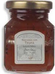 Mostarda Ital C/Trufa Savitar 100G