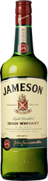 Whisky Irl Jameson 8 Yo 1L