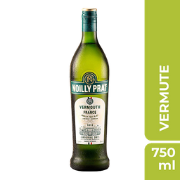 Vermouth Francês Noilly Prat 750ml
