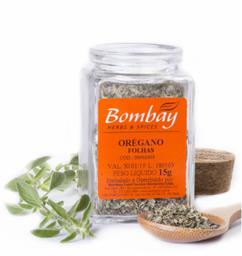 Oregano Bombay 10G