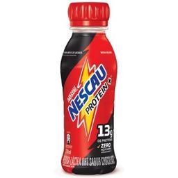 Bebida Pronta Nescau Shake 270ml