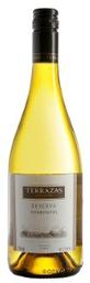 Vinho Argentino Terrazas Reserva Torrontes 750ml