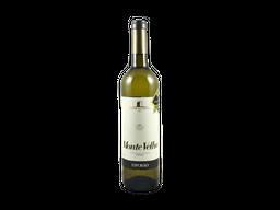 Vinho Português Esporao Monte Velho Branco 750ml