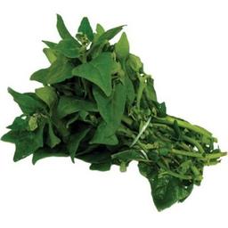 Espinafre Orgânico Rdu 150g G