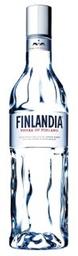 Vodka Fin Finlandia Classic 1L