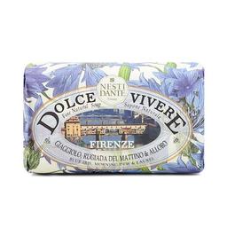 Sabonete Firenze Nesti Dante Dolce Vivere 250g