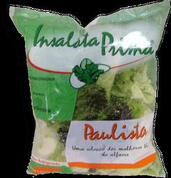Salada Paulista Insalata 200g