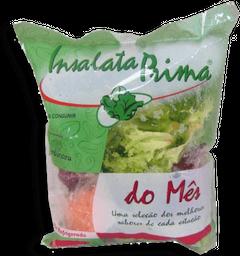 Salada Prima Mes Insalata 150g G