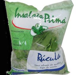 Salada Rúcula Insalata 150g G