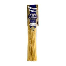 Macarrao Spaghetti Extra N82 G Cocco 1Kg