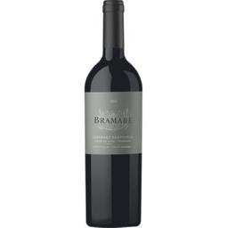 Vinho Argentino Cobos Bramare Cab Sauv 750Ml