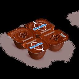 Sobremesa Danette Chocolate 360G