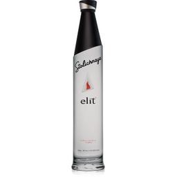 Vodka Let Stolichnaya Elite 750Ml