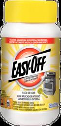 Limpa Fornos Easy-Off Líquido 226ml